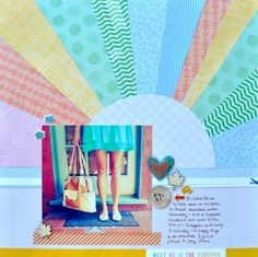 Meet+Me+In+The+Sunshine+by+amytangerine+@2peasinabucket