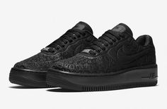 low priced d94f3 c7627 Air Force Women, Air Force 1, Nike Air Force, Best Sneakers, All