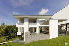 Galeria - Casa SU / Alexander Brenner Architects - 41
