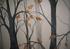 Image from http://www.johnsmurals.com/wp-content/uploads/2011/04/Modern-Wall-Murals-Tree-Interior-Design-Ideas.jpg.