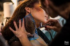 Carnaval Fashion World 2016. Diseños Niño. Fotografía. Video.