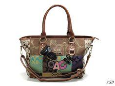 47a6830fd1 coach handbags Coach Baby Bags