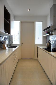 Wet Kitchen  Kitchen Design  Pinterest  Kitchens Small Space Custom Wet Kitchen Design Design Ideas