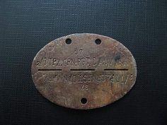 "SS-Pz- Gren.Rgt. 24""Danmark"""