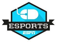 Las ligas profesionales de video juegos ya son vistas por aficionados de todo el mundo