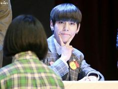 Suwoong♡