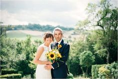 joanne and lewis wedding