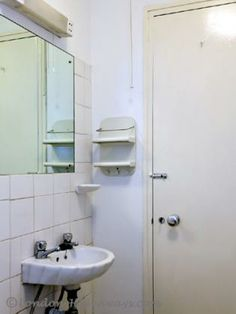 Sink Furnished Apartments, Apartment Cleaning, Bloomsbury, No Frills, Sink, London, Vessel Sink, Sink Tops, Sinks