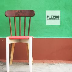 HIBRYD CHAIR www.pleroo.it