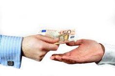 Préstamos online y banca online, créditos online, préstamos online, préstamos rápidos, créditos rápidos, dinero online, financiera online, préstamos urgentes