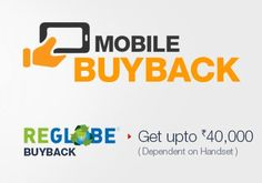Amazon India launches buyback for the Lumia 950 and 950 XL