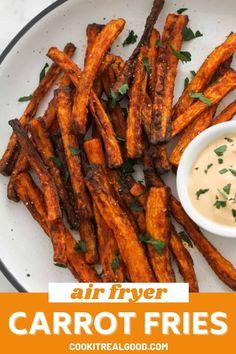 Side Recipes, Quick Recipes, Quick Easy Meals, Indian Food Recipes, Cooking Recipes, Keto Recipes, Air Fryer Recipes Vegetarian, Healthy Dinner Recipes, Healthy Food