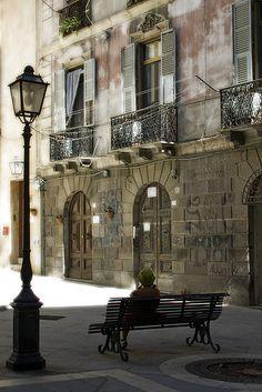 Cagliari ~ Sardegna ~ Italia ~ ღ Skuwandi