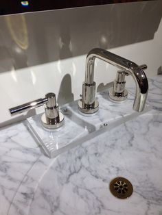 Great Plumbtile Phylrich   Basic Lever Handles Lavatory Faucet W/ Flat Spout |  Downstairs Bathroom | Pinterest | Lavatory Faucet, Faucet And Downstairs  Bathroom