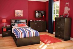 10 Best Twin Bedroom Sets Images Twin Bedroom Sets Bedroom Sets Twin Bedroom