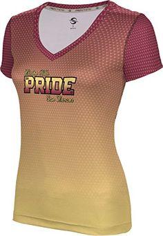 ProSphere Indiana State University Girls Pullover Hoodie Zoom School Spirit Sweatshirt