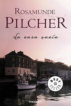 La casa vacía de Pilcher Rosamunde https://www.amazon.es/dp/B0062X6XCS/ref=cm_sw_r_pi_dp_PWtKxbG35QM2M