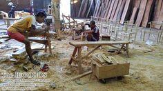We're not big #furniture manufacturer in Indonesia. But we dream big & we #work hard! #trust #passion #work #craftsmanship #honesty    Jegoods Woodworking Studio Indonesia (@jeparagoods)   Twitter