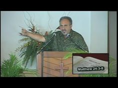 Mideast Prophecy Update 2.14.16 - Pastor JD Farag discusses Justice Scalia's surprising death, Syria, and under reported news including a Muslim immigrant attack on an Arab Christian Israeli here in America. 36 minutes