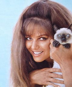 Our goal is to keep old friends, ex-classmates, neighbors and colleagues in touch. Claudia Cardinale, Italian Actress, Hollywood, Cat People, Italian Girls, Adult Humor, Dog Friends, Most Beautiful Women, Beautiful Actresses