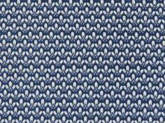 Tissu Voile de Viscose Imprimé Graphique en vente sur TheSweetMercerie.com http://www.thesweetmercerie.com/tissu-voile-de-viscose-imprime-graphique,fr,4,TCTPE4861292.cfm