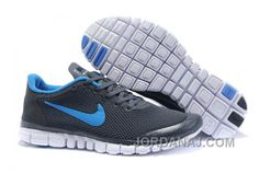 http://www.jordanaj.com/buy-nike-free-30-v2-women-dark-blue-grey.html BUY NIKE FREE 3.0 V2 WOMEN DARK BLUE GREY Only $75.00 , Free Shipping!