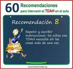 TDAH Add Adhd, Class Management, Mindfulness, Teacher, Memes, School, Ideas, Psp, Control