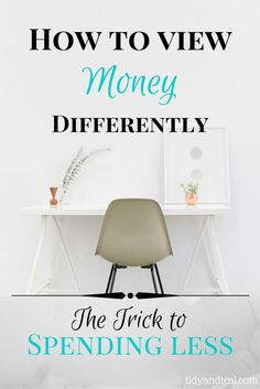 Save Money   Personal Finance   Financial Tips   Spend Less   Start Saving