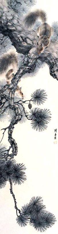 Lin Kui-Ling