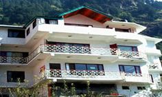 Book online 6 days/5 night holiday packages for Manali