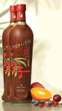 Benefits of Ningxia Red