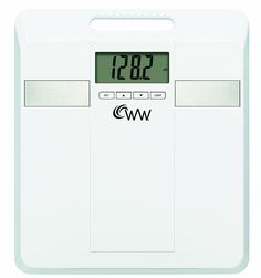 Weight Watchers by Conair Digital Plastic Body Analysis Scale >>> Learn more by visiting the image link.