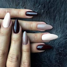 WEBSTA @ simplyluxury1 - Nails for today... #nails #nails #blogger #bloggerstyle #blog #bloggers #style #styleblogger #fashion #fashionblogger #fashions #fashiondesign #fashionbaby #naildesigns #detailing #designer #desing #korean #koreanstyle #photography #pho