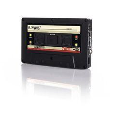 Reloop–Tape Recorder in MP3Format. Reloop https://www.amazon.co.uk/dp/B00EIQLED4/ref=cm_sw_r_pi_awdb_t1_x_yZmHAbSKAPTA7