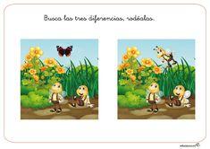http://www.escuelaenlanube.com/wp-content/uploads/2013/12/busca-las-diferencia-02.jpg