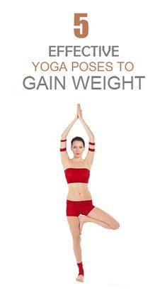 1000 images about gain weight the healthy way on
