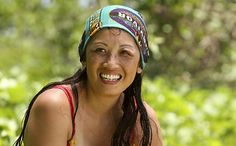 She should have been safe. Her tribe could have even lost another immunity challenge and she still should have been safe. But then came one of the most epic tribe majority meltdowns in Survivor history.