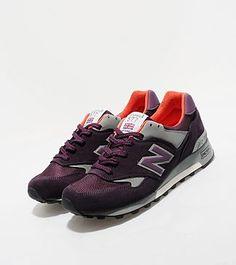 New Balance 577 OG
