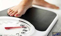 رجيم السبع أيام للقضاء على الوزن الزائد…: قد نحتاج في بعض الأوقات إلى حرق الدهون التي تراكمت في أجسامنا بشكل سريع، وهذا ما قد نلجأ له الآن…
