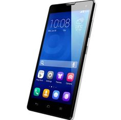 Huawei Honor a new smartphone with great muscle power is available to the market. Muscle Power, Mobile Price, Best Mobile Phone, Smartphone, Samsung, 3c, Marketing