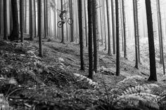 Pinkbike's 50 Most Viewed Photos of 2013 #mtb