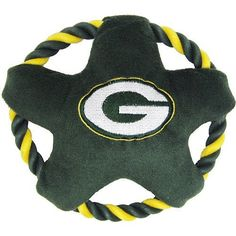 Pin on NFL Dog Gear