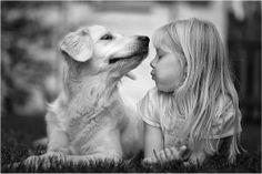 Solidarietà per i nostri amici animali.. correte in tanti