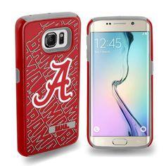 Kansas City Chiefs Arrowhead Galaxy S5 Football Texture Cell Phone ...