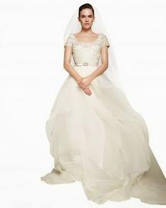 Seleção de Vestidos de Noiva   A Noiva SUD