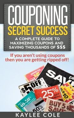 17 best books worth reading images on pinterest books to read couponing secret success free kindle non fiction limited edition fandeluxe Image collections