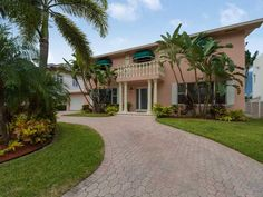 North Miami Beach Waterfront Home for Sale! Attention Boaters: An affordable waterfront gated community enclave in N. Miami Beach. No fixed bridges. Minutes to Beach, Maule Lake, Intracoastal & Ocean. Walk to shopping, dining, movies, parks & Houses of Worship. - See more at: http://search.nancybatchelor.com/idx/details/listing/a016/A1998865/3348-NE-169-ST-North-Miami-Beach-A1998865#.VCSRkOefuwE Contact: Nancy Batchelor Office 305-329-7718 | Cell 305-903-2850