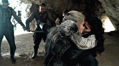 ads ads The Witcher Kiss GIF – TheWitcher Kiss Explode – Discover & Share GIFs gif All gif playback time of shares varies… The Witcher 1, The Witcher Series, Netflix Series, Series Movies, Tv Series, Star Citizen, Movies Showing, Movies And Tv Shows, Yennefer Of Vengerberg