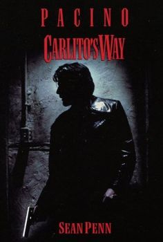 Carlito'nun yolu (1993) - IMDb