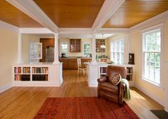 Mother In Law Apartment Design Ideas, Pictures, Remodel and Decor